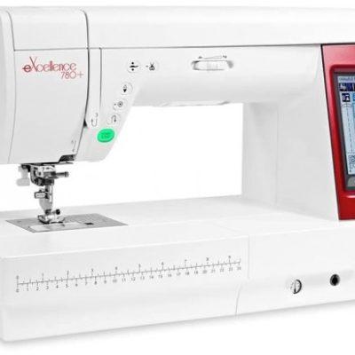 elna-780-plus-excellence-maquina-de-coser-electronica-profesional
