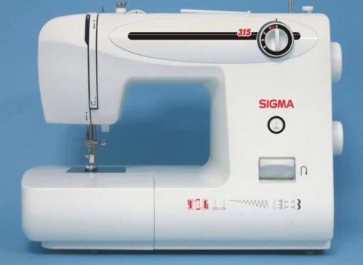 315_foto_1_Sigma