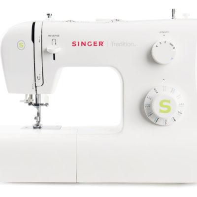 maquina-de-coser-singer-2273