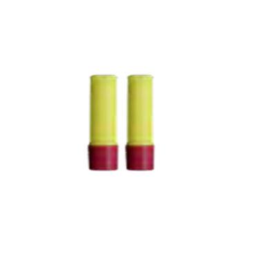 C1274B Recambio pegamento color amarillo