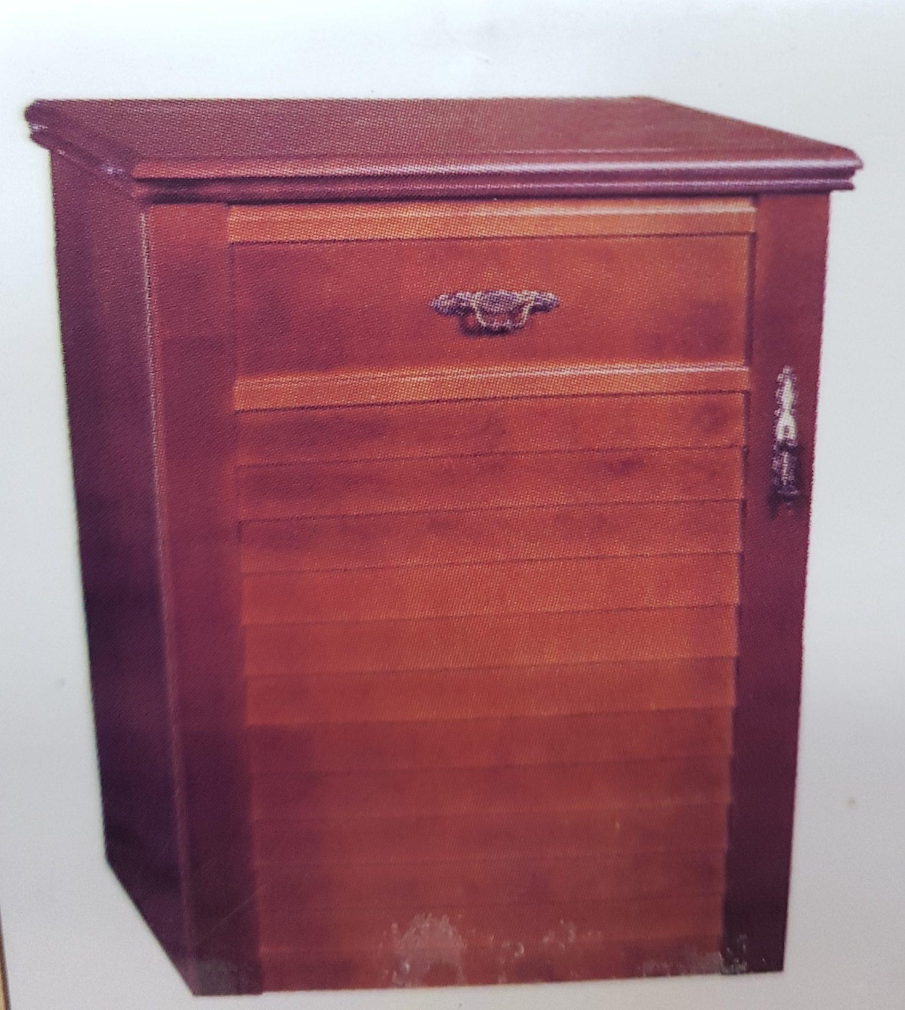 Muebles Para M Quinas De Coser Archivos Acoser # Muebles Maquina De Coser Singer