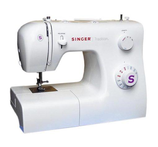 Singer-2263 Maquina de coser