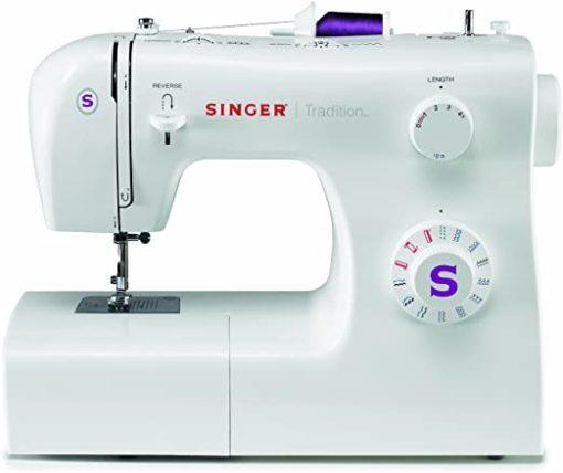 singer 2263 Maquina de coser